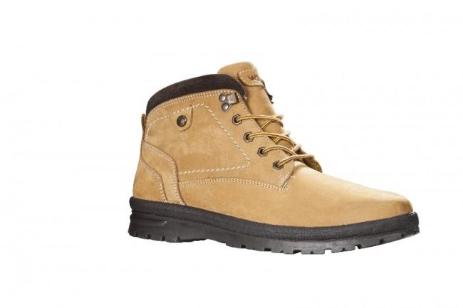 Ancle boots Melluso scarpe autunno inverno 2014 2015