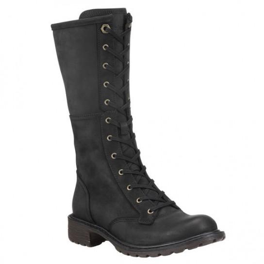 Timberland scarpe 2014 2015 catalogo collezione 4