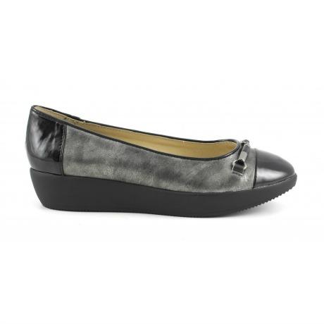 Ballerine Cafè Noir scarpe autunno inverno 2014 2015