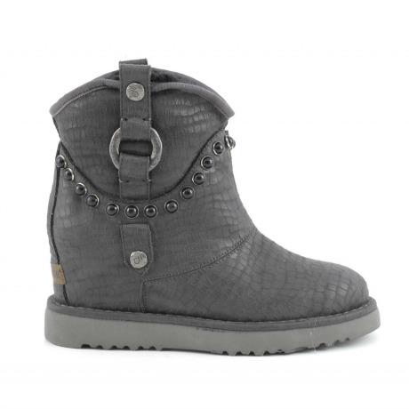 Boots Cafè Noir scarpe autunno inverno 2014 2015