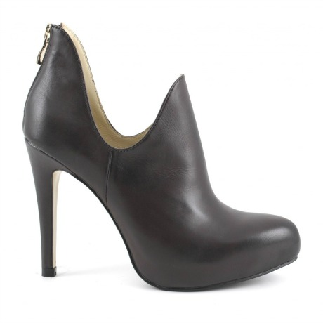 Cafè Noir scarpe donna autunno inverno 2014 2015