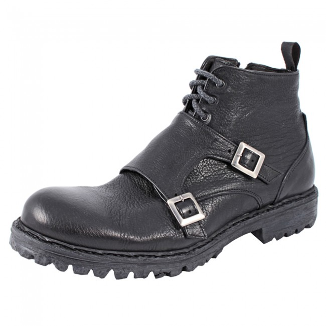 Catalogo Cinti scarpe autunno inverno 2014 2015