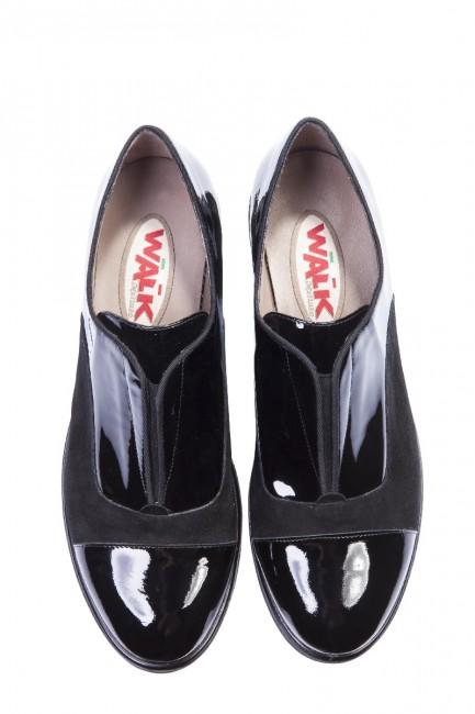Melluso scarpe donna autunno inverno 2014 2015