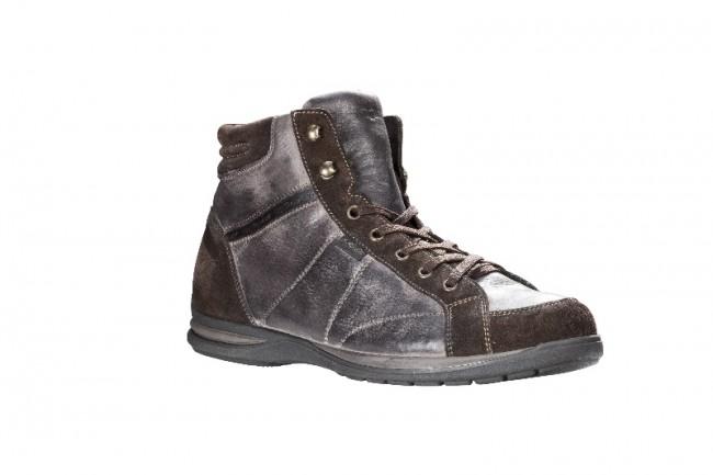 Melluso scarpe uomo autunno inverno 2014 2015