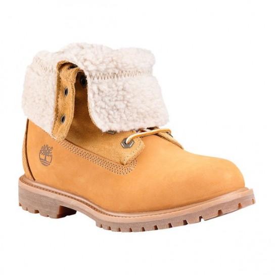 Timberland scarpe 2014 2015 catalogo collezione 17
