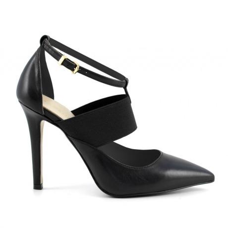 Sandali Cafè Noir scarpe autunno inverno 2014 2015