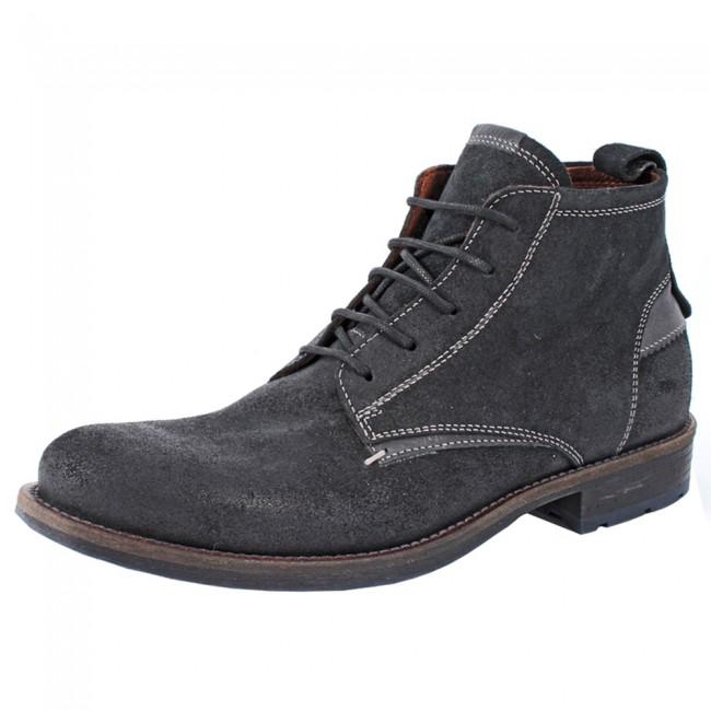 Scarpa con lacci Cinti scarpe autunno inverno 2014 2015