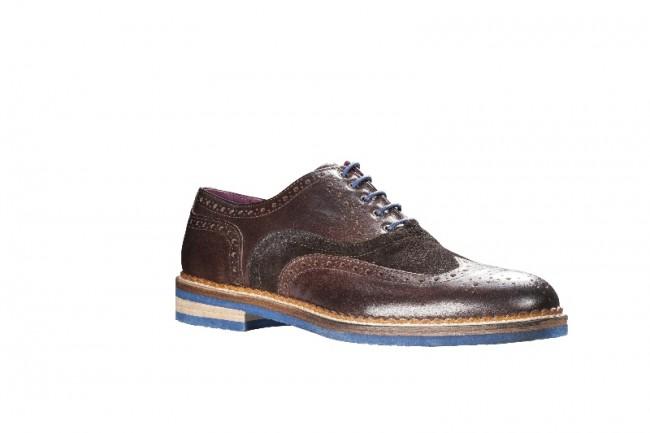 Scarpe eleganti Melluso scarpe autunno inverno 2014 2015