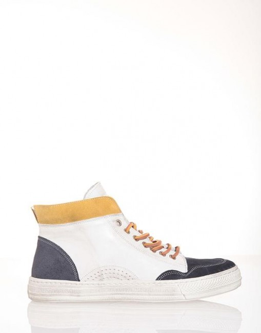 Sneakers Pittarello scarpe autunno inverno 2014 2015