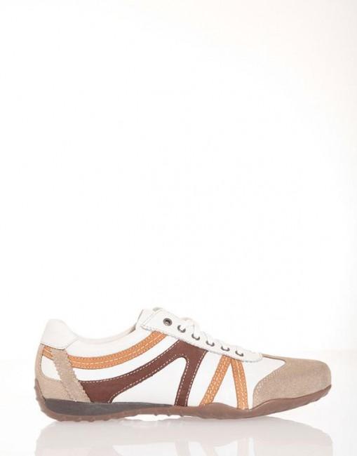 Sneakers uomo Pittarello scarpe autunno inverno 2014 2015