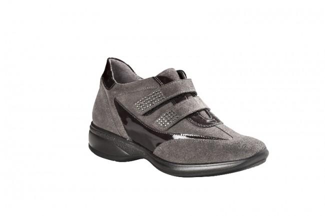 Snealers donna Melluso scarpe autunno inverno 2014 2015