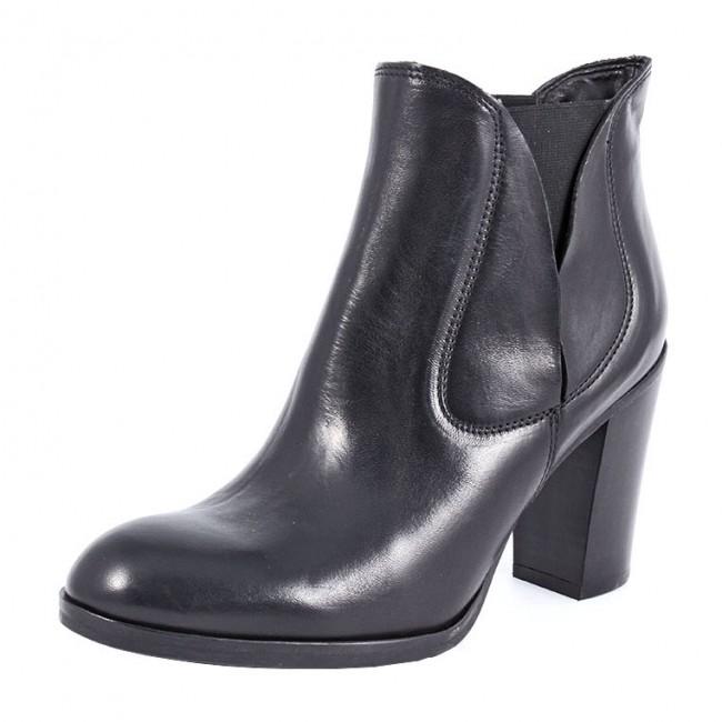 Stivale chelsa Cinti scarpe autunno inverno 2014 2015