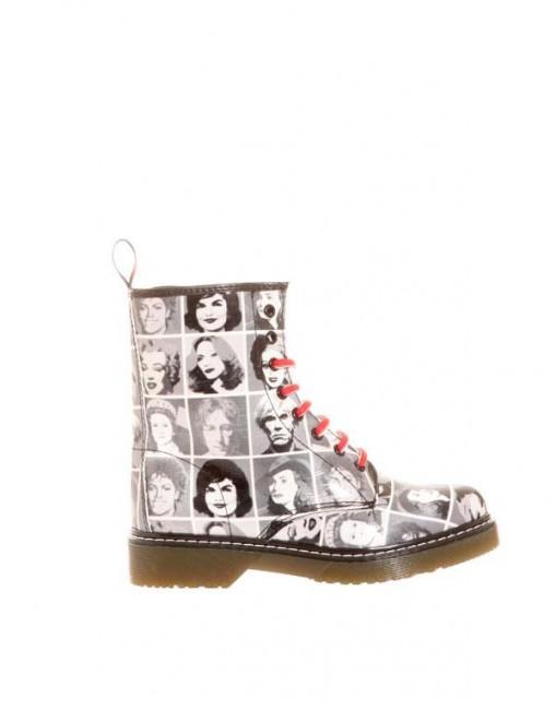 Stivaletti Pittarello scarpe autunno inverno 2014 2015