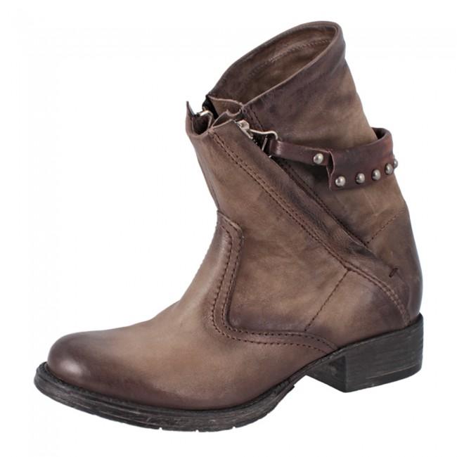Stivaletto Cinti scarpe autunno inverno 2014 2015