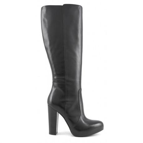 Stivali Cafè Noir scarpe autunno inverno 2014 2015