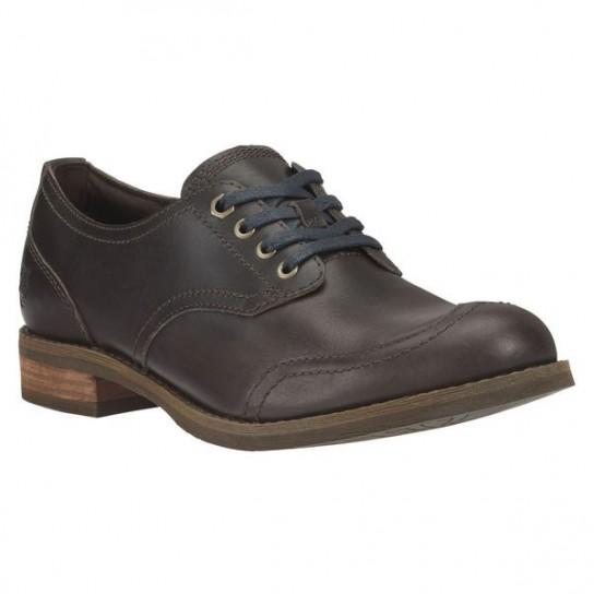 Timberland scarpe 2014 2015 catalogo collezione 39