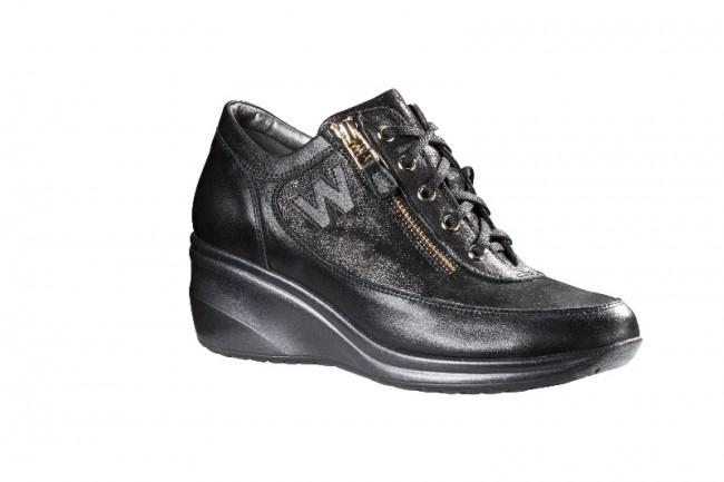 Zeppe Melluso scarpe autunno inverno 2014 2015