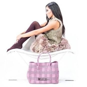 Mia Bag 2015