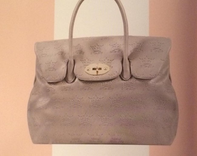 Mia Bag borse primavera estate 2015