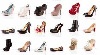Scarpe e Scarpe nuova collezione scarpe e sandali estate