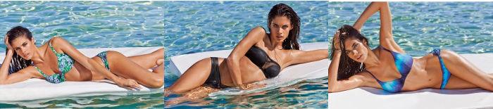 Calzedonia bikini estate 2015