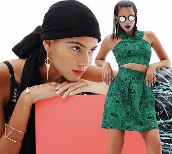 low priced 77612 678f1 Primark catalogo moda donna primavera estate 2016 | Moda con ...