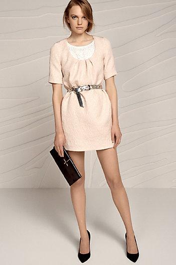 brand new 5357f 6140d Mini abito Patrizia Pepe | Moda con stile online