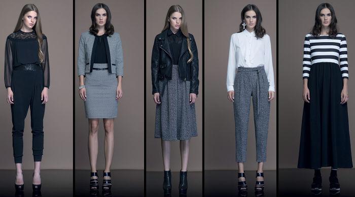 abbigliamento autunno inverno 2015