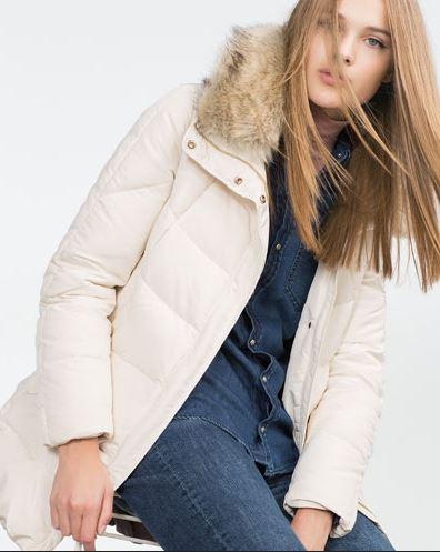 Piumini Zara 2016