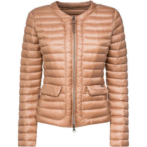 Piumino leggero Woolric prezzo 299 euro