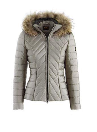 Refrigiwear piumini donna 2016