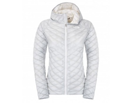The north Face piumini donna