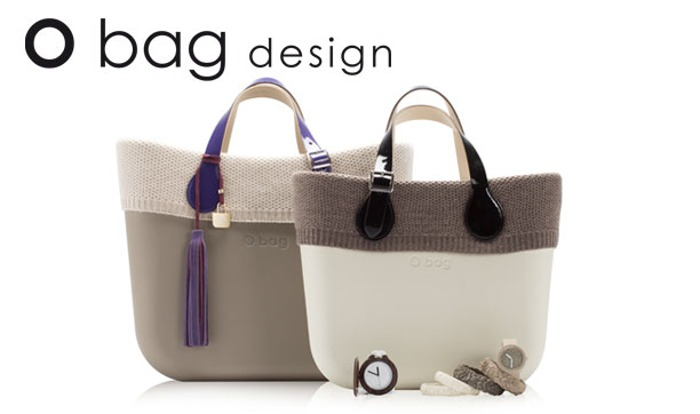 O bag nuove borse