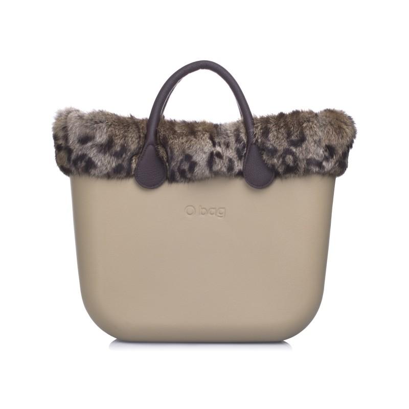 O bag nuovi modelli di borse