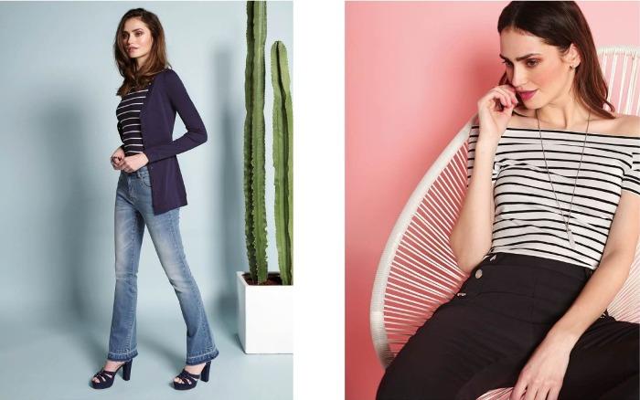 Calliope jeans