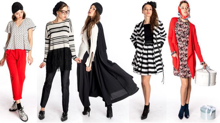 Peperosa 2016 catalogo collezione abbigliamento primavera estate 9392a30a3ca