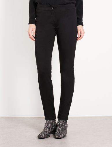 Pantaloni skiny Marella
