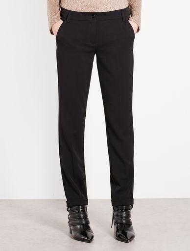 Pantaloni stretch Marella