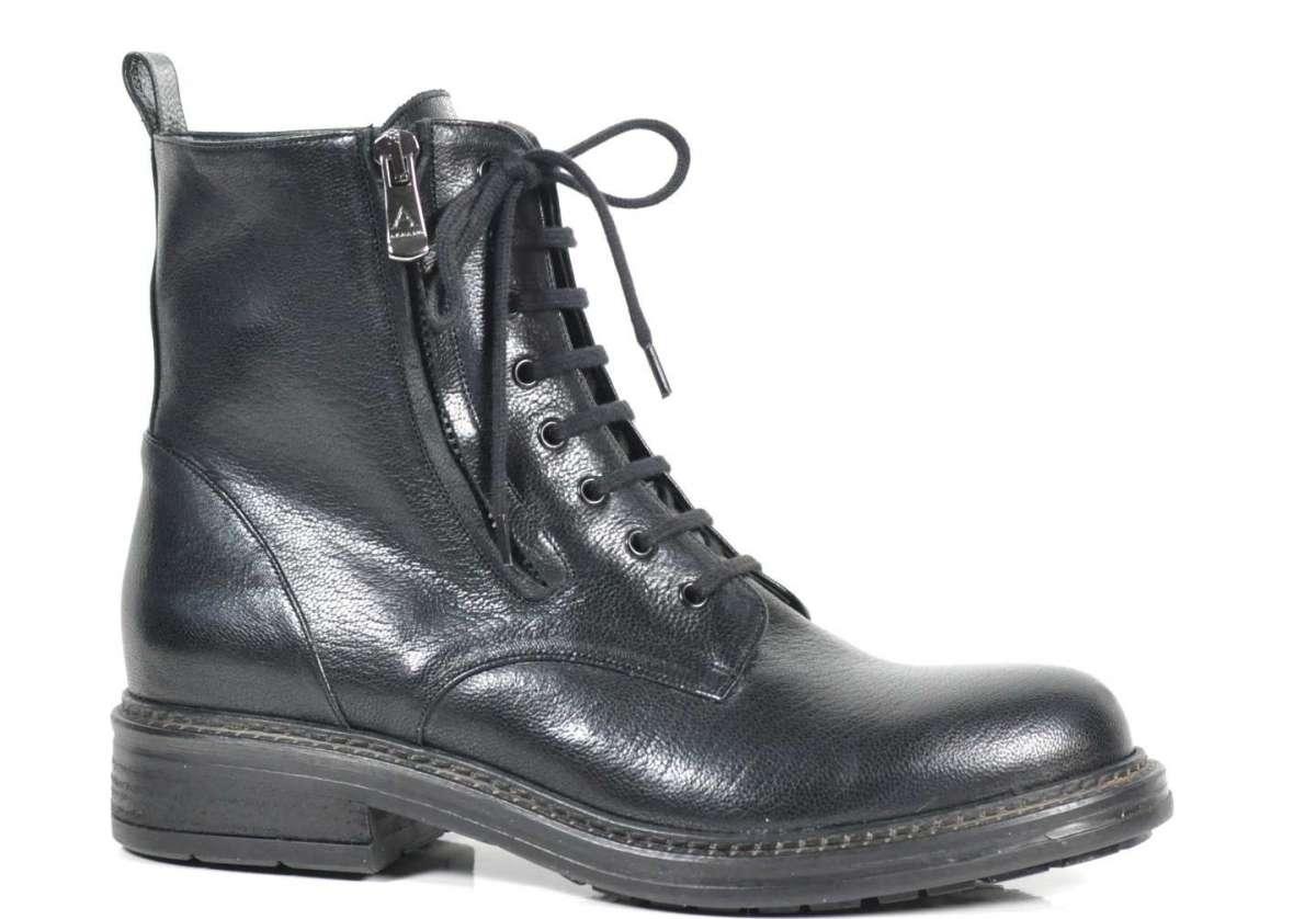 Albano scarpe 2016 2017  Calzature donna invernali 4ed50985513