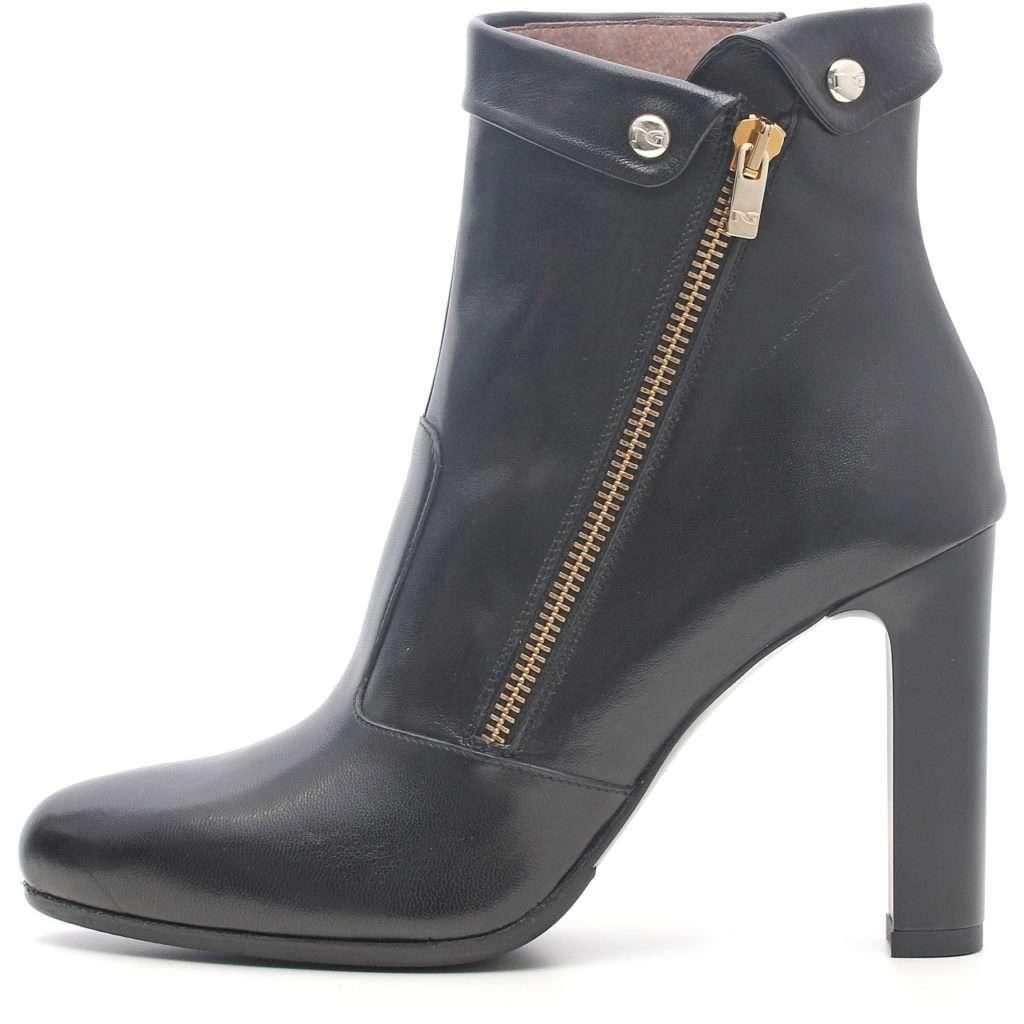 Nero Giardini scarpe 2016 2017  Calzature donna invernali b9e8b987b23
