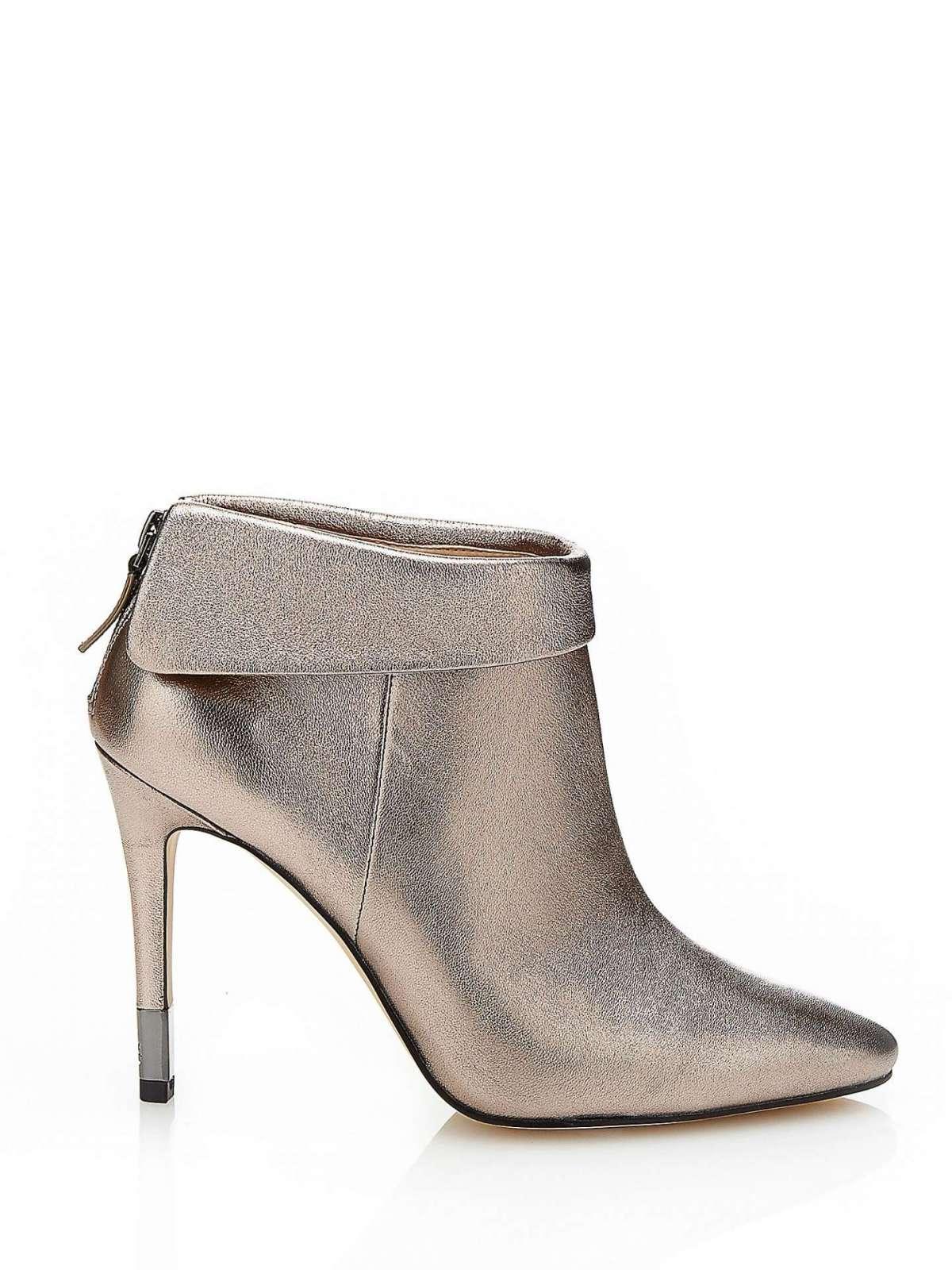 low priced 7501a 86ae8 Guess scarpe 2016 2017: Calzature donna invernali | Moda con ...
