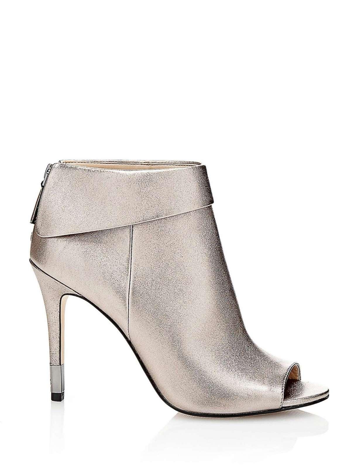 low priced 4d447 85961 Guess scarpe 2016 2017: Calzature donna invernali | Moda con ...