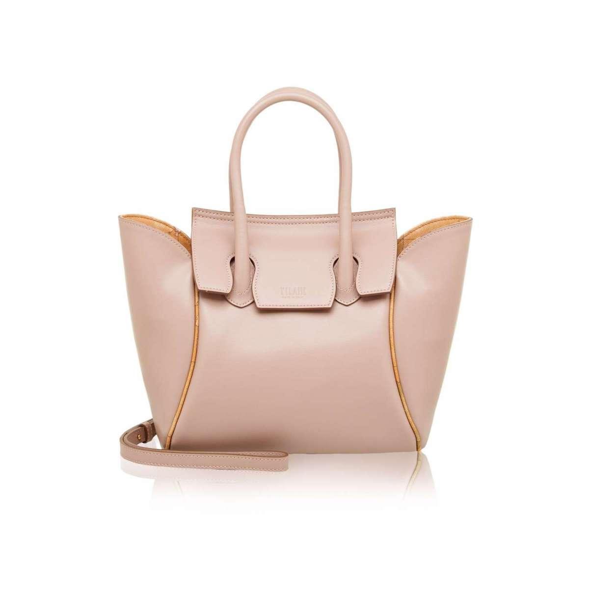 Handbag small alviero martini prima classe autunno inverno 2017 moda con stile online - Costumi da bagno prima classe ...