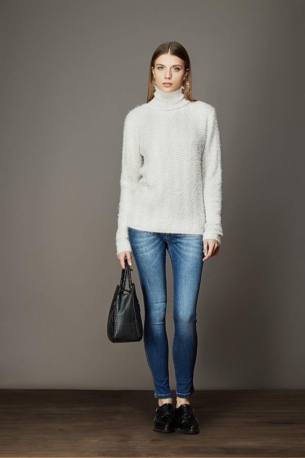1bd1e33d41 Artigli autunno inverno 2016 2017 collezione abbigliamento | Moda ...