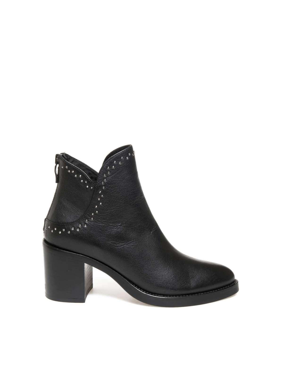 Janet   Janet scarpe 2016 2017  Calzature donna invernali 8f259d42b54