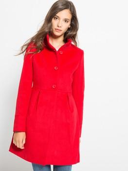 autunno autunno autunno inverno 2017 2016 collezione Motivi abbigliamento  dS8Awdxq bc732e21b5d0