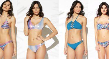 Yamamay Primavera Estate 2017 Bikini Bottom